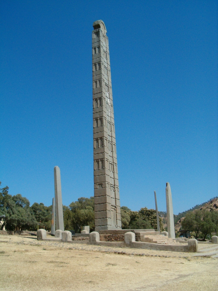 copy-of-axum-dec-05-007-compressed.jpg