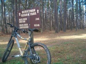 Berryman Trail, MO, Nov 6, 2009 001