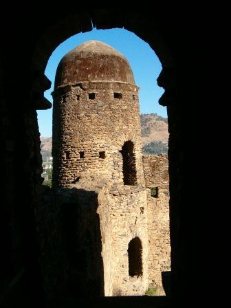 Gondar Dec 2005 010
