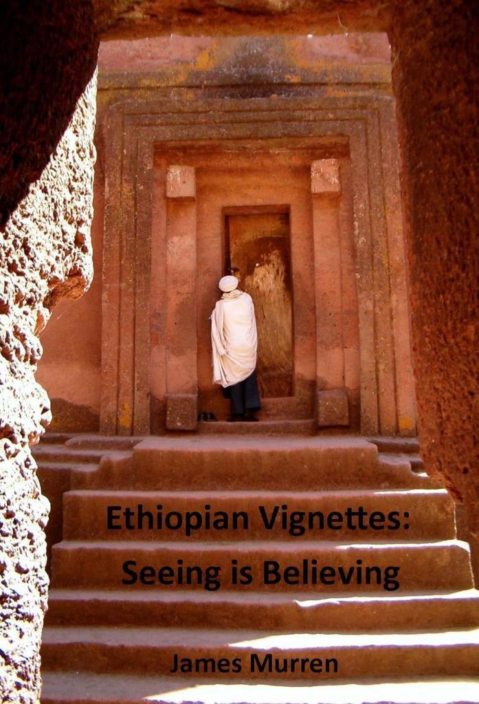 Ethio Cover Cropped Smash pix size