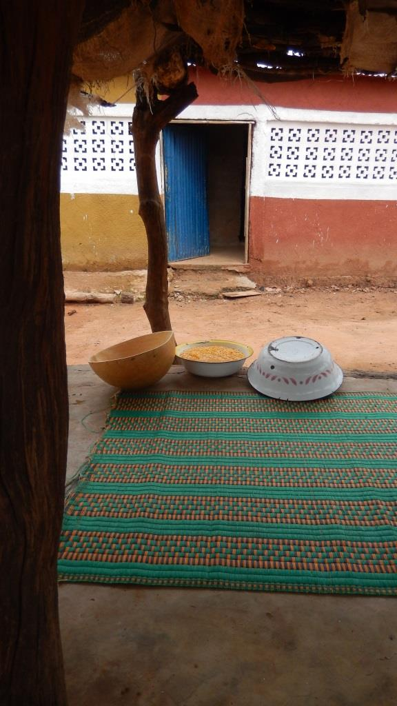 Kioumbadiouma
