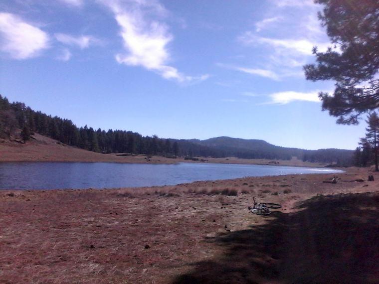 laguna-meadows-san-diego-16-feb-17