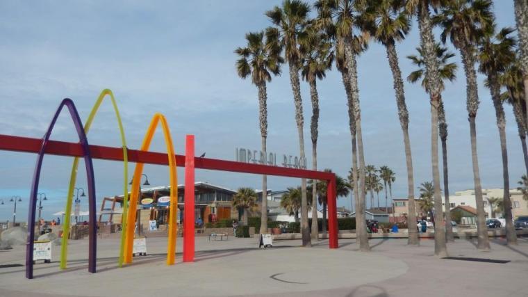 Imperial Beach, San Diego, CA